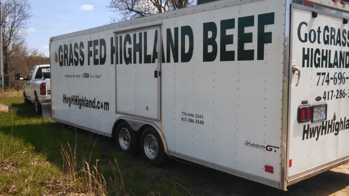 grass-fed-finished-scottish-highland-beef-sales-2910